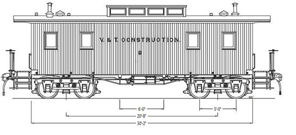 Construction Car 9